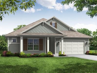 Ponte Vedra, FL home for sale located at 325 Village Grande Dr, Ponte Vedra, FL 32081