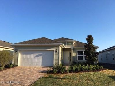 1507 Mathews Manor Dr, Jacksonville, FL 32211 - #: 1021027