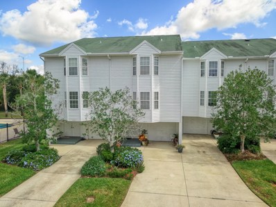 3311 Lighthouse Point Ln, Jacksonville, FL 32250 - #: 1021029