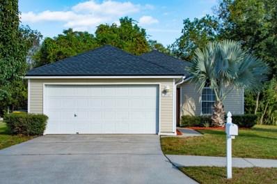 12707 Black Angus Dr, Jacksonville, FL 32226 - #: 1021030