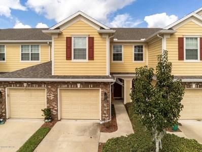 6860 Woody Vine Dr, Jacksonville, FL 32258 - #: 1021035