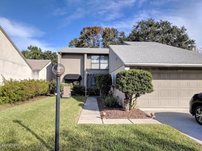 Ponte Vedra Beach, FL home for sale located at 2445 Lorraine Ct N, Ponte Vedra Beach, FL 32082