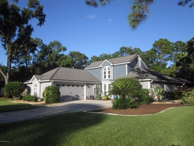 2271 Eagles Nest Rd, Jacksonville, FL 32246 - #: 1021059