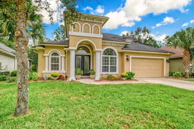 St Johns, FL home for sale located at 162 Staplehurst Dr, St Johns, FL 32259