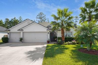 441 Sarah Towers Ln, Jacksonville, FL 32259 - #: 1021064