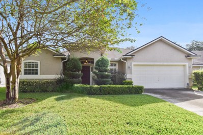 Green Cove Springs, FL home for sale located at 3007 Southbank Cir, Green Cove Springs, FL 32043