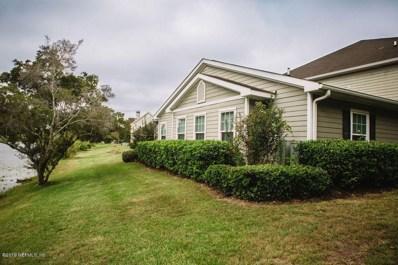 Fernandina Beach, FL home for sale located at 31255 Paradise Commons UNIT 918, Fernandina Beach, FL 32034