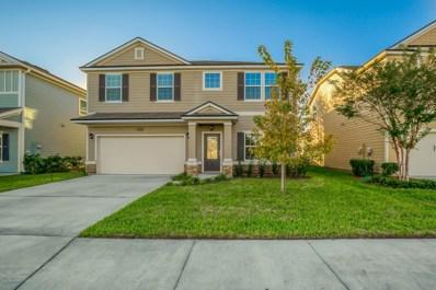 16038 Tisons Bluff Rd, Jacksonville, FL 32218 - #: 1021108