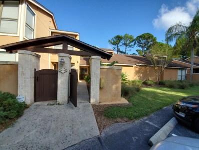 Ponte Vedra Beach, FL home for sale located at 737 Driftwood Cir, Ponte Vedra Beach, FL 32082