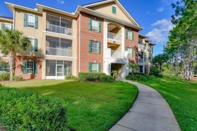 785 Oakleaf Plantation Pkwy UNIT 724, Orange Park, FL 32065 - #: 1021117