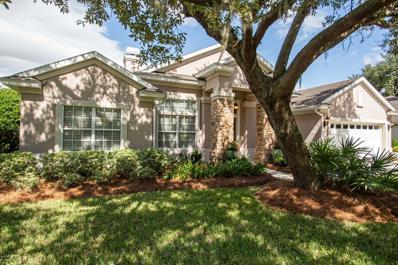Fernandina Beach, FL home for sale located at 95125 Sago Dr, Fernandina Beach, FL 32034