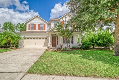 St Johns, FL home for sale located at 191 Woodfield Ln, St Johns, FL 32259