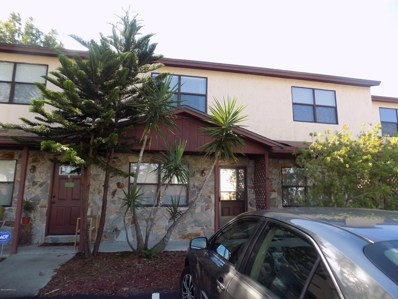 Ponte Vedra Beach, FL home for sale located at 10 Ponte Vedra Ct UNIT B, Ponte Vedra Beach, FL 32082