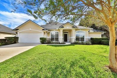 3712 Tatum Trce, St Johns, FL 32259 - #: 1021171