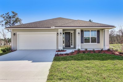 Middleburg, FL home for sale located at 4366 Cherry Lake Ln, Middleburg, FL 32068