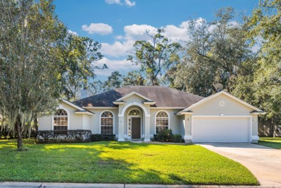 St Johns, FL home for sale located at 164 Bartram Parke Dr, St Johns, FL 32259