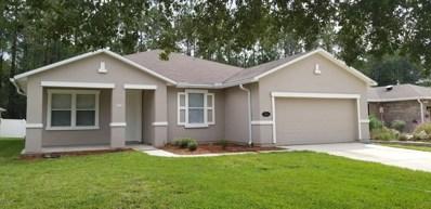9161 Redtail Dr, Jacksonville, FL 32222 - #: 1021206
