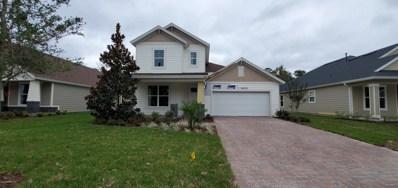 180 Orchard Ln, St Augustine, FL 32095 - #: 1021219
