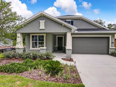 St Augustine, FL home for sale located at 123 Orchard Ln, St Augustine, FL 32095