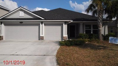 15943 Tisons Bluff Rd, Jacksonville, FL 32218 - #: 1021238