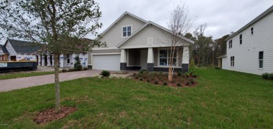 St Augustine, FL home for sale located at 192 Orchard Ln, St Augustine, FL 32095