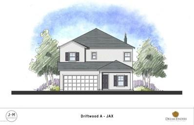 Fleming Island, FL home for sale located at 2278 Eagle Talon Cir, Fleming Island, FL 32003
