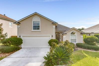 356 Summit Dr, Orange Park, FL 32073 - #: 1021255