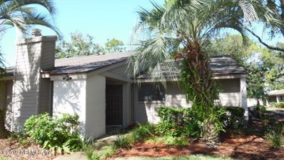 Ponte Vedra Beach, FL home for sale located at 2063 Sea Hawk Cir, Ponte Vedra Beach, FL 32082