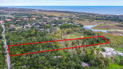 Ponte Vedra Beach, FL home for sale located at 1142 Neck Rd, Ponte Vedra Beach, FL 32082