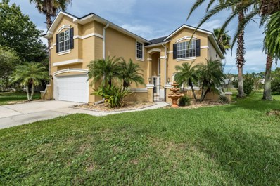 Fleming Island, FL home for sale located at 2453 Southern Links Dr, Fleming Island, FL 32003