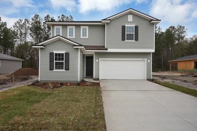 3055 Alpin Rd, Jacksonville, FL 32218 - #: 1021285