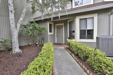 Ponte Vedra Beach, FL home for sale located at 10 Turtleback Trl, Ponte Vedra Beach, FL 32082