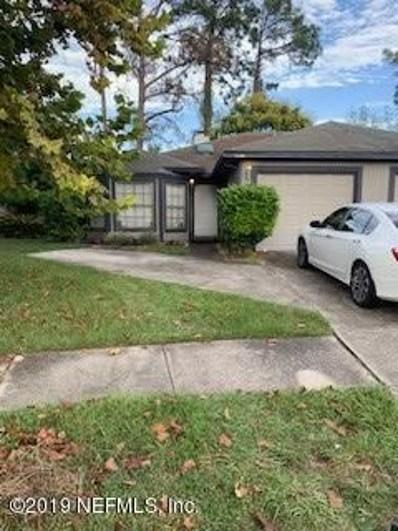 2239 Ironstone Dr E, Jacksonville, FL 32246 - #: 1021298