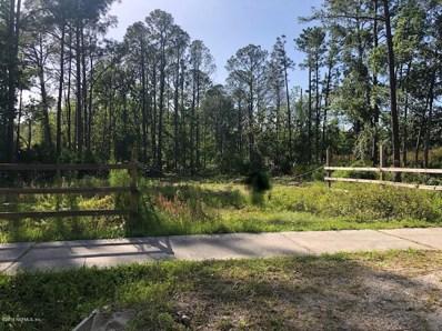 Jacksonville, FL home for sale located at  0 Coretz Rd, Jacksonville, FL 32246