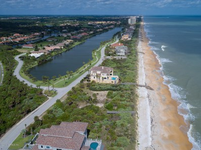 Palm Coast, FL home for sale located at 99 Calle Del Sur, Palm Coast, FL 32137