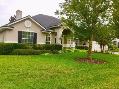 Jacksonville, FL home for sale located at 3233 Chestnut Ct, Jacksonville, FL 32259