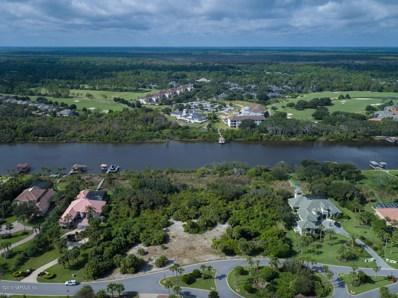 Palm Coast, FL home for sale located at 150 Island Estates Pkwy, Palm Coast, FL 32137