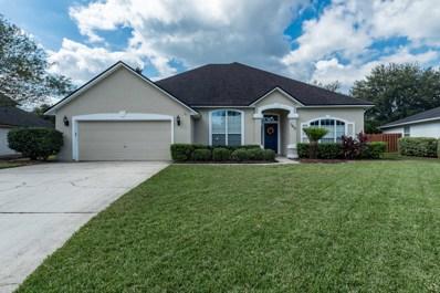 Ponte Vedra, FL home for sale located at 1313 Sylvie Ln, Ponte Vedra, FL 32081