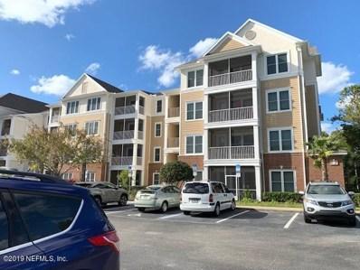 Jacksonville, FL home for sale located at 13364 Beach Blvd UNIT 916, Jacksonville, FL 32224