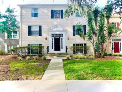 Jacksonville, FL home for sale located at 4306 Plaza Gate Ln UNIT 202, Jacksonville, FL 32217