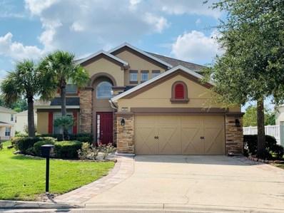 Jacksonville, FL home for sale located at 3802 Hartwood Ln, Jacksonville, FL 32216