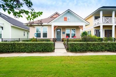 Ponte Vedra, FL home for sale located at 48 Suncoast Ln, Ponte Vedra, FL 32081