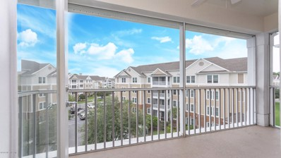 Jacksonville, FL home for sale located at 13364 Beach Blvd UNIT 532, Jacksonville, FL 32224