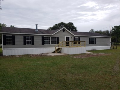 Middleburg, FL home for sale located at 2033 Crestview Ct, Middleburg, FL 32068