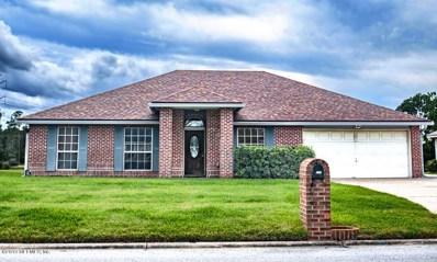 550 Whitfield Rd, Jacksonville, FL 32221 - #: 1021358