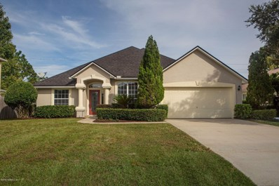 Ponte Vedra, FL home for sale located at 1004 Dunstable Ln, Ponte Vedra, FL 32081