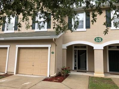Jacksonville, FL home for sale located at 5260 Collins Rd UNIT 1304, Jacksonville, FL 32244