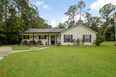 Middleburg, FL home for sale located at 19 Sorrel St, Middleburg, FL 32068