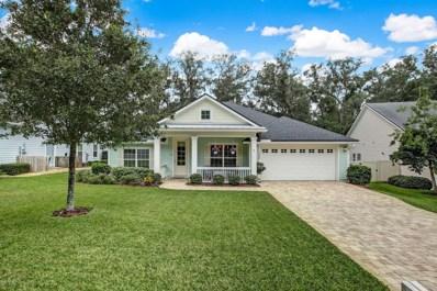 Fernandina Beach, FL home for sale located at 1608 Highland Dunes Way, Fernandina Beach, FL 32034