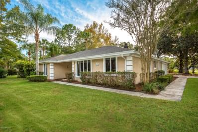 2026 The Woods Dr, Jacksonville, FL 32246 - #: 1021380